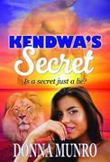 Kendwa's Secret