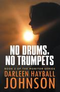 NO DRUMS, NO TRUMPETS