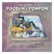 The Story of Poobum & Pompom
