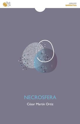 Necrosfera