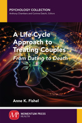 A Life-Cycle Approach to Treating Couples
