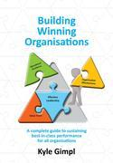 Building Winning Organisations