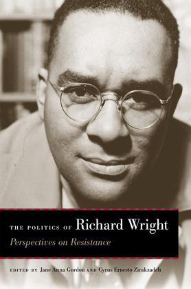 The Politics of Richard Wright
