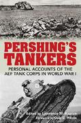 Pershing's Tankers