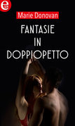 Fantasie in doppiopetto