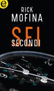 Sei secondi