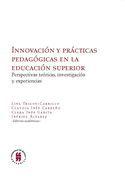 Innovación y prácticas pedagógicas en la educación superior