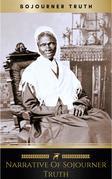 Narrative of Sojourner Truth: A Northern Slave