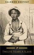 Twelve Years a Slave (African American)