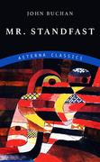 Mr. Standfast