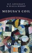 Medusa's Coil
