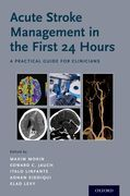 Acute Stroke Management in the First 24 Hours