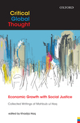 Economic Growth with Social Justice