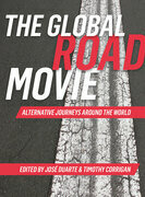 The Global Road Movie