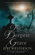 Deepest Grave, The