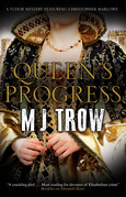 Queen's Progress
