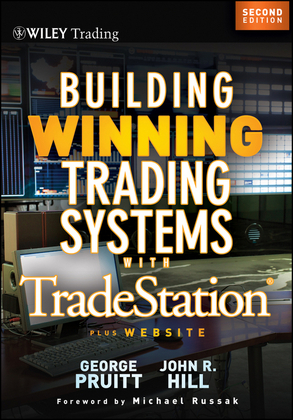 Building Winning Trading Systems