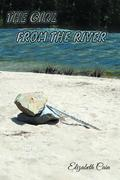 The Girl from the River