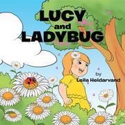 Lucy and Ladybug