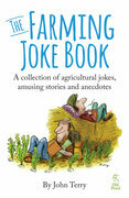 The Farming Joke Book