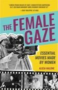 The Female Gaze