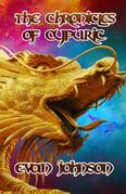The Chronicles of Cypuric