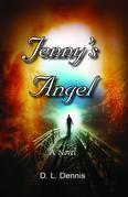 Jenny's Angel