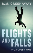 Flights and Falls