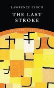 The Last Stroke