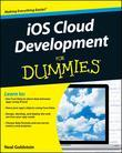 IOS Cloud Development for Dummies