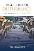 Discipline of Disturbance