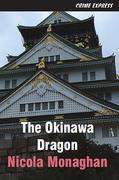 Okinawa Dragon