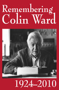 Remembering Colin Ward