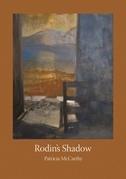 Rodin's Shadow