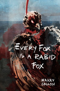 Every Fox is a Rabid Fox