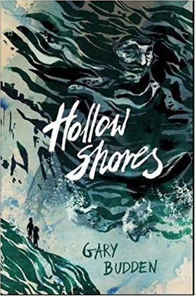 Hollow Shores