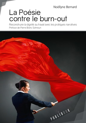La Poésie contre le burn-out