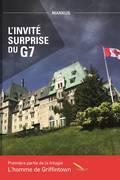 L'invité surprise du G7