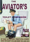The Aviator's Toilet Companion