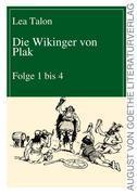 Die Wikinger von Plak