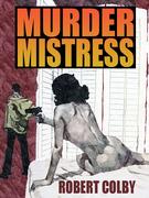 Murder Mistress