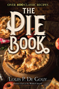 The Pie Book