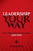 Leadership Your Way