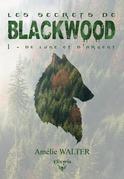 Les secrets de Blackwood