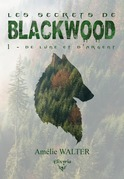 Les secrets de Blackwood