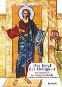 Das Ideal der Heiligkeit