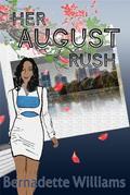 Her August Rush