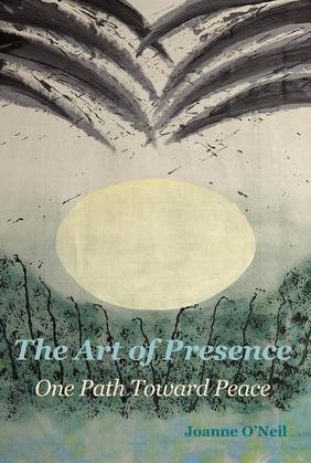 The Art of Presence