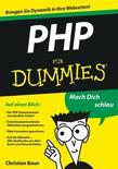 PHP Fur Dummies