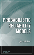 Probabilistic Reliability Models